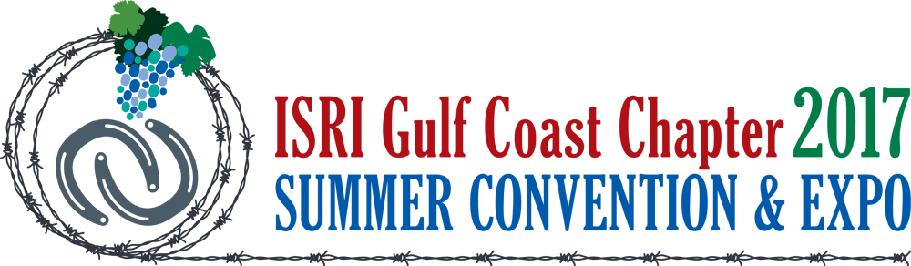 ISRI Gulf Coast Chapter 2017 Summer Convention & Expo